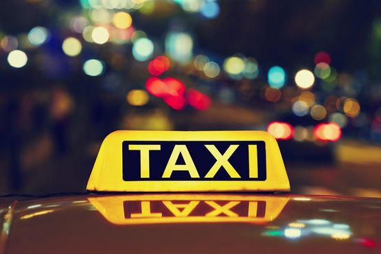taxi und krankentransport im burgenland. Black Bedroom Furniture Sets. Home Design Ideas